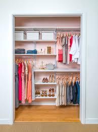 closet bedroom. 25 More Closet Bedroom Organized Living