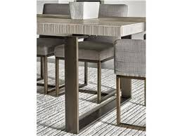 robards rectangular dining table modern rectangular dining table a41 modern