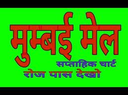 Videos Matching Main Mumbai 25 3 2019 To 29 3 2019