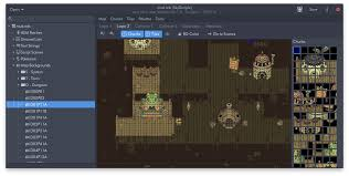 tool] PMD2 - SkyTemple ROM Editor (Maps, Scripts, Debugger, ...) - ROM -  NDS Research and Development - Project Pokemon Forums