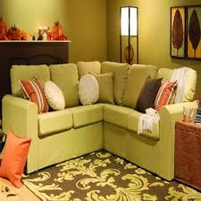 Choose stylish furniture small Dining Sectional Sofa Small Spaces Stylish Couch For How To Choose Sofas Nativeasthmaorg Sectional Couches For Small Spaces Couch Inspired Living Room