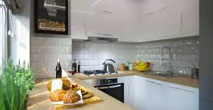 shocking small kitchen tips for planning kitchen cabinets