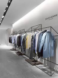 Design Shop Toronto Hanwha Galleria Toronto New York Architectural