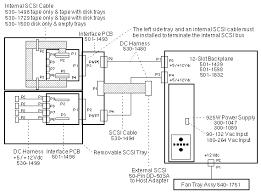 ss600mp ii sun 12 slot office pedestal wiring diagram