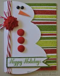 Best 25 Cricut Birthday Cards Ideas On Pinterest  DIY Cards With Card Making Ideas Cricut