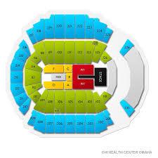 Ice Box Seating Chart Lincoln Ne Billie Eilish In Nebraska Tickets Buy At Ticketcity