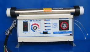 spa control wiring diagram spa diy wiring diagrams hot tub control wiring schematic nilza net
