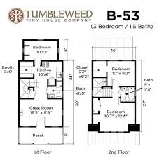 Small Picture 31 best B 53 Tumbleweed Home images on Pinterest Home Small