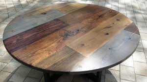 round wood table top round wood table top home depot 48 round wood table top round wood table top unfinished 54 round unfinished wood table top rustic