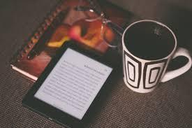 """Résultat de recherche d'images pour """"livre café"""""""