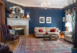 don t get rug burned how to choose the best area rug for your home