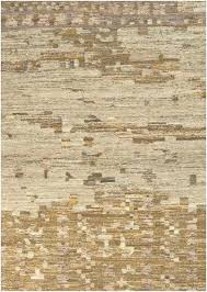 cabin rugs clearance western area rugs rustic rugs lodge rugs clearance furniture of america