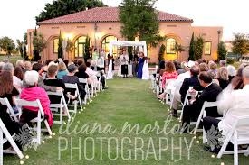 Anar Party Rentals | Events by Elisa