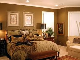 image of master bedroom paint colors small color ideas peaceful with