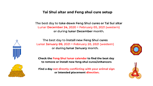 Chinese new year 2021 new year cartoon bull holding ingot. 2021 Lunar New Year Feng Shui Tips And Important Dates Picture Healer Feng Shui Craft Art Chinese Medicine