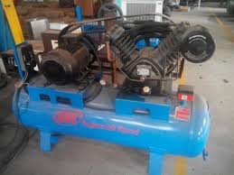 heavy equipment transport rates services ingersoll rand air compressor other heavy equipment