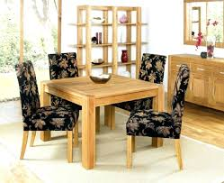 indoor dining room chair cushions. Round Dining Room Chair Cushions Furniture Indoor Table Large Seat . H
