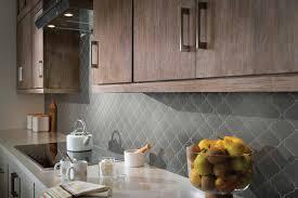 kitchen remodel design trends for
