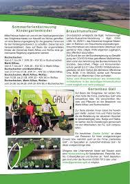 Gemeinderundschreiben Markt Allhau 03 2020/3   Nainuwa