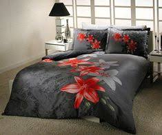 romantic red and black bedrooms. Black Bedding For Romantic Bedroom Decor Red And Bedrooms L