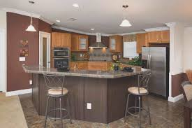 mobile homes kitchen designs. Design Ideas For S Modular Mobile Home Kitchen Contemporary Homes Designs K