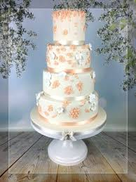 3 tier wedding cake stand 4 gallery amazing stands