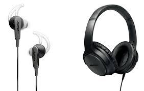 bose headphones amazon. amazon bose headphones o