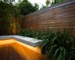 Small Picture Garden lighting design Secret Gardens Sydney Landscape Architects