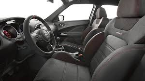 nissan juke 2015 black. 2017 nissan juke nismo interior shown in black leather with red trim 2015 p