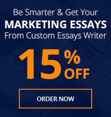 business management essay management essay writing management  business management essay management essay writing management essay help