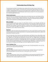 essay on driving age raised to essay on baisakhi fair can  essay on driving age raised to 18