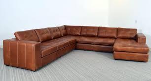 gev right arm corner sofa armless loveseat left arm chaise