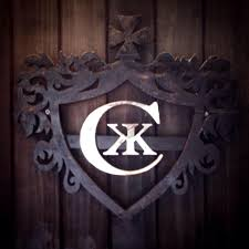 <b>CKK</b> GEMS shop silver925&accessories - Home | Facebook