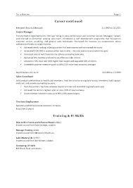 References Format For Resume Impressive Sample Reference Sheet For Resume Resume Reference Page Sample