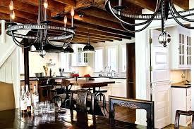 modern farmhouse chandelier chandeliers lighting design ceiling lights rustic black modern farmhouse chandelier