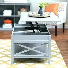 coffee table on lift top coffee tables for lift coffee table rising lift