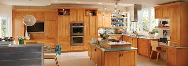 Kitchen Furniturecom Innermost Cabinets Beautiful And Innovative Kitchen Cabinets