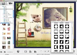 birthday cards making online card maker online oyle kalakaari co