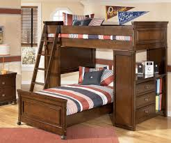fulgurant desk design then bunk bed desk combination bunk beds also desk as wells as drawers