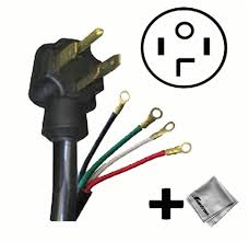 220 dryer plug wiring diagram natebird me Wiring 220 Volt 30 Amp Plug and Outlet 220 plug wiring diagram katherinemarie me mesmerizing daigram at dryer 9
