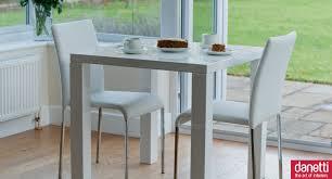 Modern Kitchen Dining Sets Fern And Tori Kitchen Dining Set Dining Sets Chairs And The Ojays