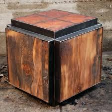 reclaimed wood furniture ideas. Reclaimed Wood Furniture Coffee Table Wall Design Ideas Reclaimed Wood Furniture Ideas