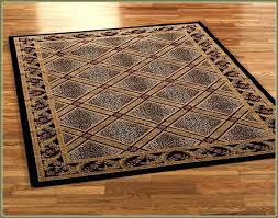 affordable area rugs. Area Rugs 5x7 S Affordable