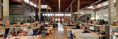 Renovation Warehouse Hughes Warehouse Renovation The Beck Group