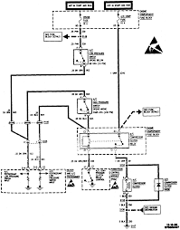 cadillac ac diagram wiring diagrams best 2002 cadillac deville engine diagram a c switch wiring library cadillac 4 9 engine diagram cadillac ac diagram