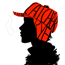 catcher in the rye by haliaartisan on catcher in the rye by haliaartisan