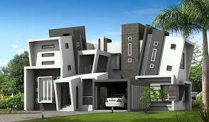 house plan designers in durban beautiful house plan designers in durban kenya luxury plans designs sri