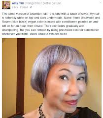 amy tan essay amy tan writing