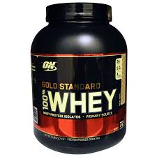 optimum nutrition gold standard 100 whey rocky road 5 lbs