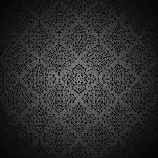 Black Fancy Background 10 Background Check All